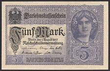 Ro.054  5 Mark 1917 (1)