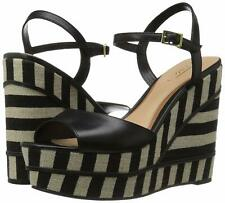 Aldo women's Unidda Wedge-Sandals Sz 7- retail $99