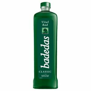 Badedas Classic Vital Bad Bath Gel