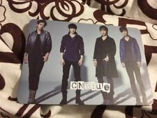 Cnblue Yes card Photocard Kpop K-pop U.S Seller Shipped With Top loader