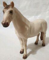 Figurine CHEVAL collection SCHLEICH Quarter Horse Stallion