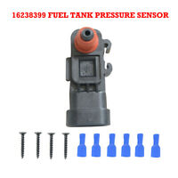 S128-5 New Fuel Tank Vapor Pressure Sensor