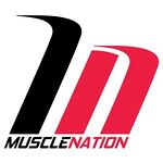 Muscle Nation Gym Apparel