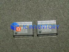 1PCS PCM2902E IC Stereo Audio CODEC With USB