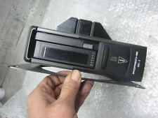 Porsche 911 996 CD-Wechsler CDC3 Charger CD Magazin 99664513000