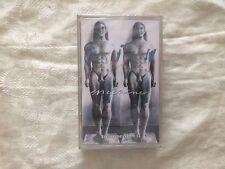 Tin Machine – Tin Machine II - Musicassetta Sigillata