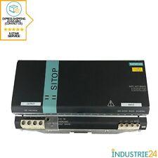 Siemens 6EP1 437-3BA00 Power Supply Used / Used