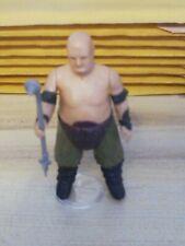 Vintage Star Wars Rancor keeper ( ref G750)
