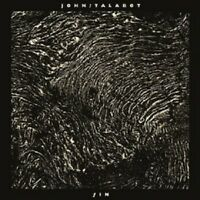JOHN TALABOT - FIN (+CD) 2 VINYL LP + CD NEW!