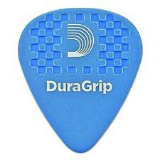 D'Addario DuraGrip Picks, 25pk, Medium/Heavy