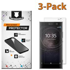 For Sony Xperia XA2 Anti Glare Screen Protector Matte [3-Pack] Film Cover