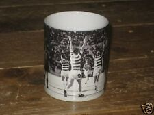 Celtic Lisbon Lions Team 1967 Celebrating MUG