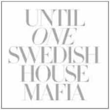 Swedish House Mafia - Until One NEW CD