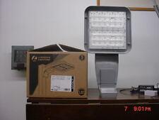 Lithonia # KAX1 LED P3 50K R4 MVOLT SPA DNAXD  120-277 VOLT  FIXTURE