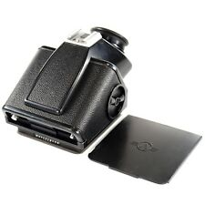 Used Hasselblad PME Metered Prism Finder for 500C/M 503CW 503CX 501CM 553ELX