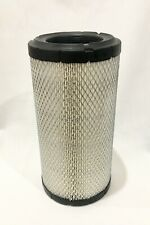 TY17743-U2230-71 New Air Filter Toyota Forklift