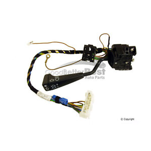 New Genuine Turn Signal Switch 61311375190 for BMW