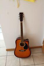 Gitarre. Guitar. Sammler.