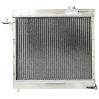 Radiator Spectra CU2959 fits 07-12 Hyundai Veracruz