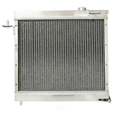 Radiator-Supercharged Liland 1879AA fits 1994 Ford Thunderbird
