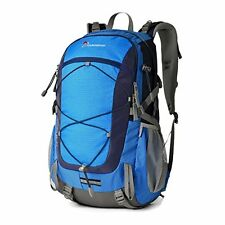 Mountaintop 40L Water-resistant Hiking Daypack/Camping Backpck/Travel Backpack