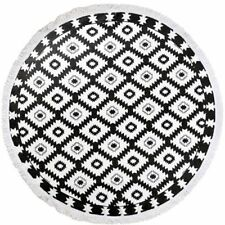 Unbranded Geometric Home Décor Materials & Tapestries