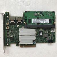 DELL PERC H700 6Gb/s 512MB RAID CARD For R310 R410 R510 R610 R710 R810