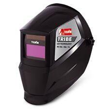 TRIBE MASCHERA AUTOSCURANTE MMA-MIG/MAG-TIG - cod.802837 TELWIN