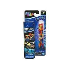 Hasbro - Lite-Brite Tonka Refill - NEW