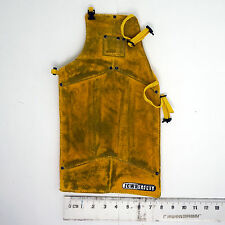 XE19-04 1/6 Scale HOT ZCWO - Welding Apron Mens Hommes Vol.009 TOYS