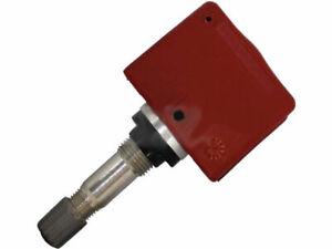 For 2002-2004 Dodge Intrepid TPMS Sensor Denso 65858FK 2003