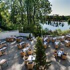 Wellnessreise 2 Personen 4 Tage Kurzurlaub 4,5* Hotel Gutschein Münster am See