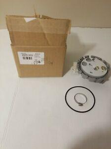 OEM 00751950 Bosch Appliance Alternwater Distributor