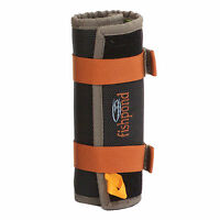 NEW FISHPOND SUSHI ROLL IN SMALL SIZE -PERFERCT FOR STREAMERS- FREE US SHIPPING