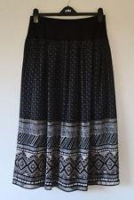 Per Una Full Length Regular Size Maxi Skirts for Women