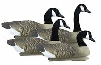 Higdon Outdoors Full-Size Goose Floater, Canada
