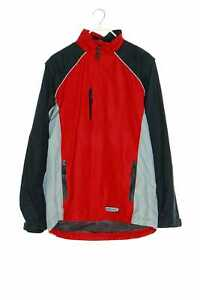 TCM Jacke Two-in-One M multicolor