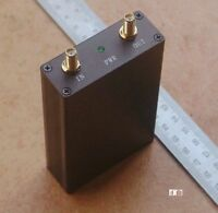 138MHz-4.4GHz USB SMA Source/Signal Generator/Simple Spectrum Analyzer 138M-4.4G