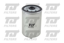Fuel Filter [QFF0158] To Fit A Volvo S60, S80, V70, XC70, XC90 2.4 Diesel