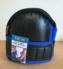 Super Soft  Kneepads /Softie,Protective Work Wear.