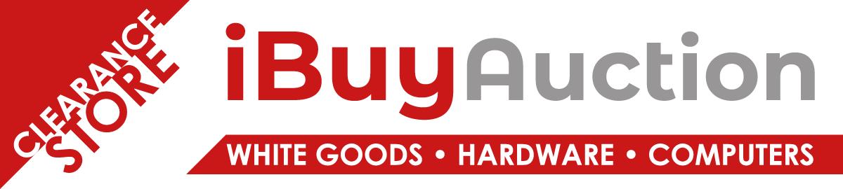 iBuyAuction NSW