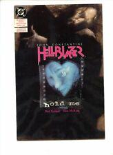 Hellblaer #27 (1990) Neil Gaiman 1st Appearance Anthea High Grade VF/NM 9.0