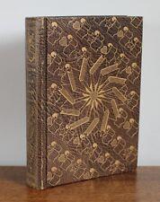 Émaux et Camées Théophile Gautier 1929 René Kieffer, éditeur édition original