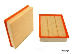 Air Filter-Hengst WD Express 090 33056 045