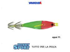 OPPAI SUTTE UV  TATAKI FISHING YAMASHITA  7 2 COL F1 SERIE FLUO NEW CALAMARI