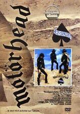 Motorhead - Ace Of Spades - DVD