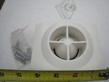 Ademco Wave2 Indoor Siren Vista Bp7904 15P 20Se 20P 21Ip 12Vdc Free Ship