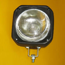 1068964 Lamp Fits Caterpillar 5130B 24H 561M D4HTSK III D5HTSK II 54H 973 953B