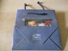 LIOR NARKIS EUROVISION 2003 ISRAEL ISRAELI PROMO CD SINGLE