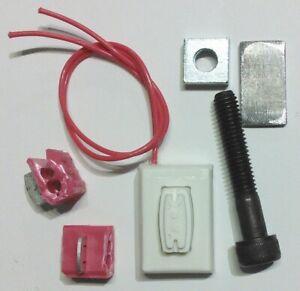 Vauxhall Ampera, Opel Ampera, Chevrolet Volt Mk1, Door Button Switch Repair Kit
